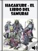 Hagakure - El Libro del Samurai