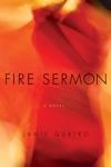 Fire Sermon