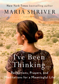 I've Been Thinking . . . PDF Download