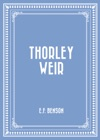 Thorley Weir