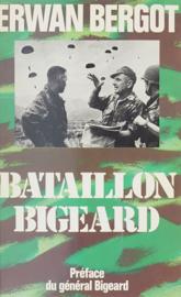 Bataillon Bigeard