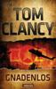 Tom Clancy - Gnadenlos Grafik