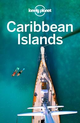Caribbean Islands Travel Guide