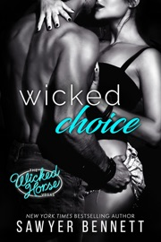 Wicked Choice PDF Download