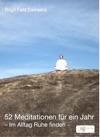 52 Meditationen Fr Ein Jahr