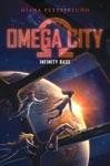 Omega City Infinity Base