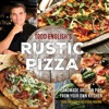 Todd Englishs Rustic Pizza