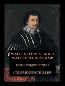 Wallenstein's Lager / Wallenstein's Camp