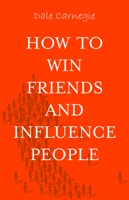 How to Win Friends and Influence People ebook Download