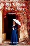 The Clever Miss Jancy