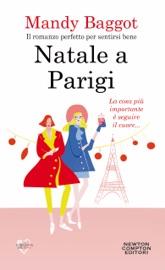 Natale a Parigi PDF Download