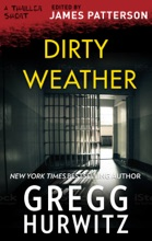 Dirty Weather