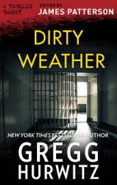 Dirty Weather PDF Download
