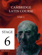 Cambridge Latin Course (5th Ed) Unit 1 Stage 6