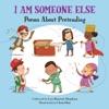 I Am Someone Else