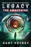 Legacy The Awakening