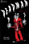 Deadman Exorcism 1992- 1