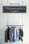 Bloomingdales Tailor