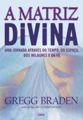 A Matriz Divina Book Cover