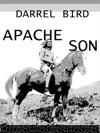 Apache Son
