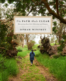The Path Made Clear PDF Download