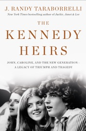 The Kennedy Heirs PDF Download