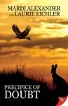 Precipice Of Doubt