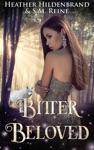 Bitter Beloved
