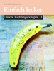 Ulrike Görnemann - Einfach lecker artwork