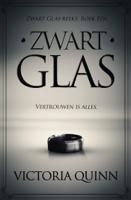 Download and Read Online Zwart Glas