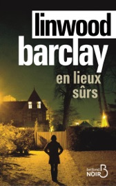 En lieux sûrs PDF Download
