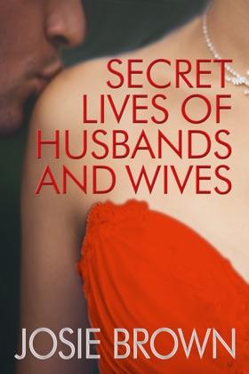 Secret Lives of Husbands and Wives image