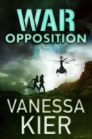 Download opposition ebook