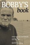 Bobbys Book