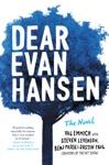 Dear Evan Hansen The Novel