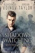 Witches of London - Shadows Watching