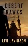 Desert Hawks