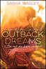 Sasha Wasley - Outback Dreams. So weit die Liebe reicht Grafik