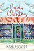 Kate Hewitt - Cupcakes for Christmas  artwork