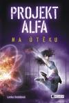 Projekt Alfa - Na Tku