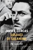 Soldati di Salamina Book Cover