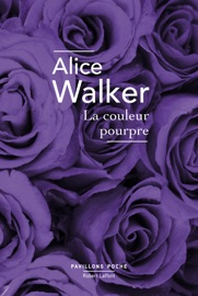 La Couleur pourpre PDF Download