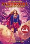 Supergirl Master Of Illusion