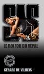 SAS 145 Le Roi Fou Du Npal