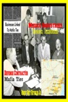 Medico Industries Pittston Pennsylvania Defense Contractor Mafia Ties