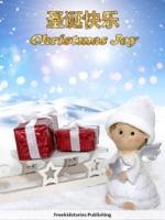 圣诞快乐 - Christmas Joy