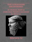 The Atrahasis Deciphered