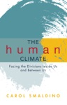 The Human Climate
