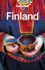 Finland Travel Guide - Lonely Planet