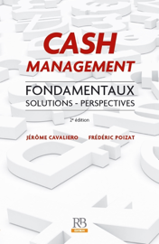 Cash Management : Fondamentaux. Solutions - Perspectives